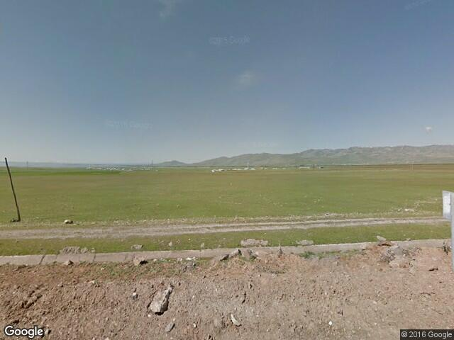 Image of Kuruyaka, Patnos, Ağrı, Turkey