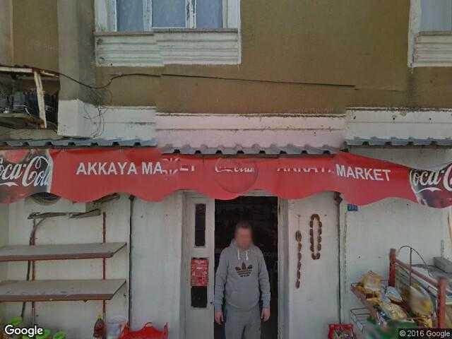 Image of Kuşadası, Kuşadası, Aydın, Turkey