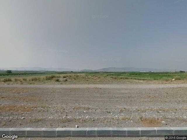 Image of Barbaros, Kahramanmaraş Merkez, Kahramanmaraş, Turkey