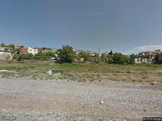 Image of Hasancıklı, Kahramanmaraş Merkez, Kahramanmaraş, Turkey