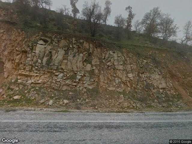 Image of Helimler, Köprübaşı, Manisa, Turkey