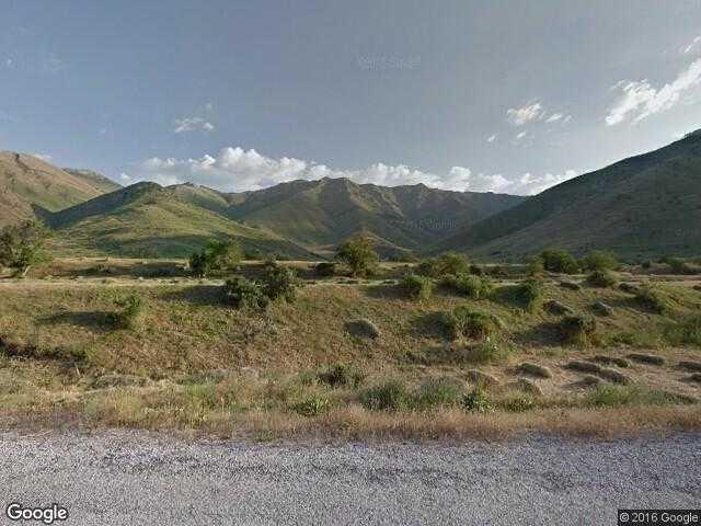 Image of Dövencik, Gevaş, Van, Turkey